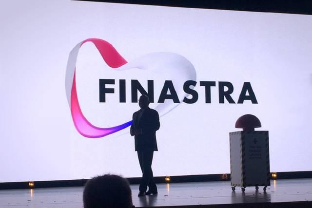 Ripple заключила партнерское соглашение с компанией Fintech Finastra
