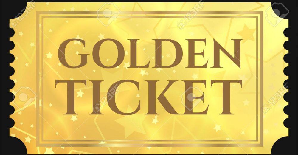 Perth Mint и InfiGold выпускают токен с золотым покрытием на публичном блокчейне