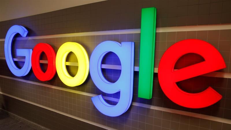 Google Quantum может усовершенствовать Pos в криптовалюте