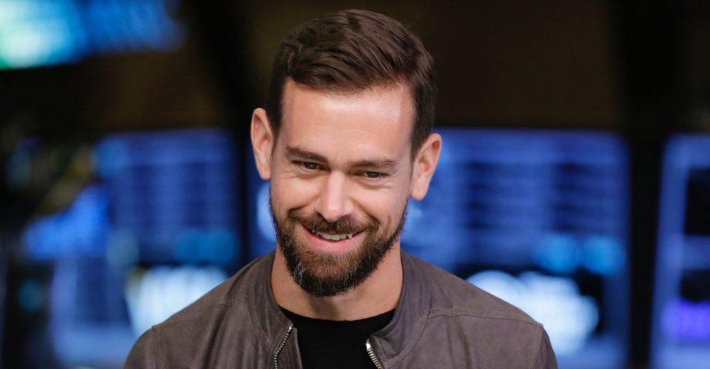 CEO Twitter Джек Дорси ответил что никогда не присоединится к Libra