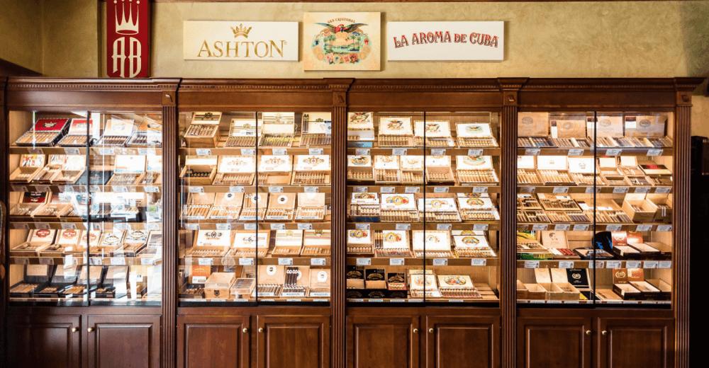5 200 табачных магазинов во Франции теперь принимают биткоин