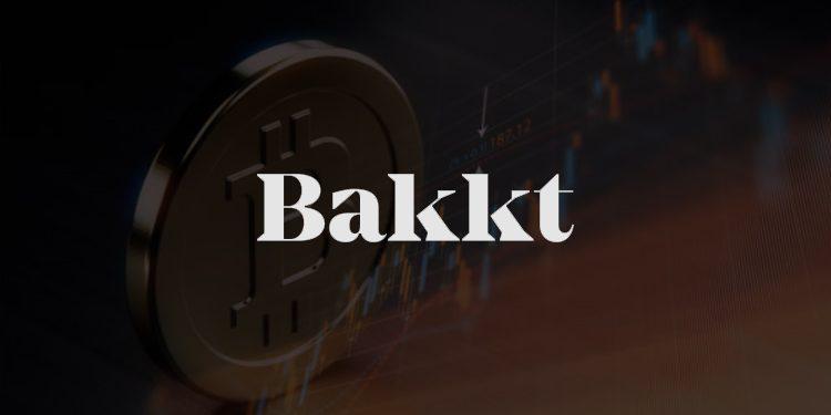 Bakkt запустит 9 декабря Биткоин опционы