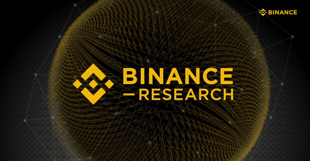Исследование Binance: Bakkt - «фактор, способствующий падению Биткоина»