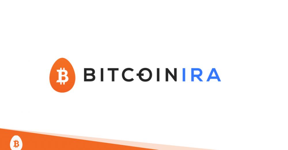 Bitcoin IRA в следующем месяце запустит криптосчета, приносящие доход
