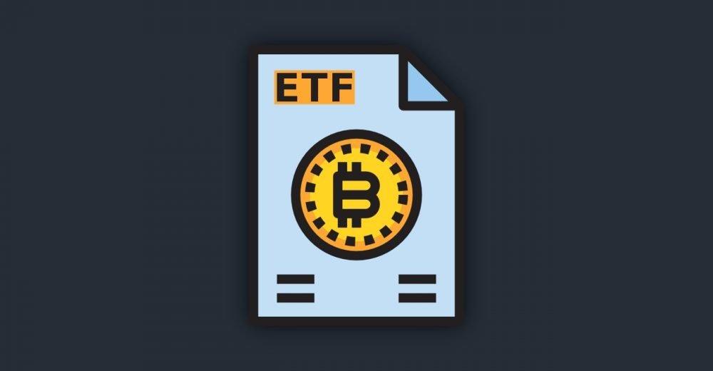 Биткоин-ETF «Ближе, чем когда-либо» - руководитель Bitwise
