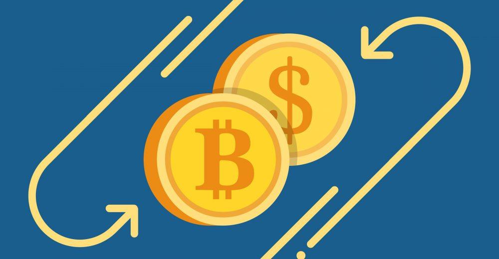 Цена на биткоин: какие страны имеют самые большие премии?