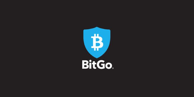 BitGo обеспечит хранение крипто-активов под управлением Bitstamp