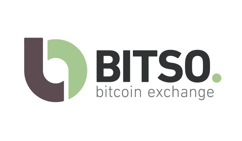 Ripple и Coinbase инвестируют в крупнейшую мексиканскую крипто-биржу Bitso