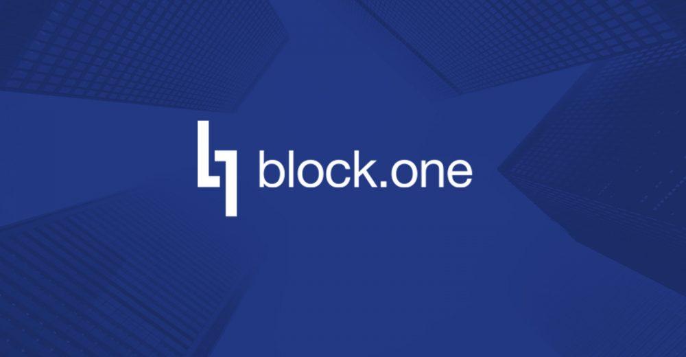 EOS Block.one выплатит штраф в размере 24 млн доллара по решению SEC