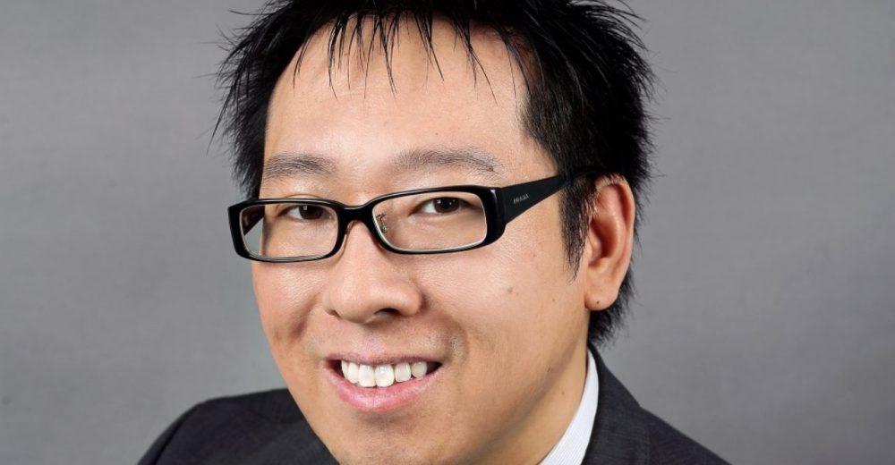 Самсон Мау: размер блока биткоина уже может быть «слишком большим»