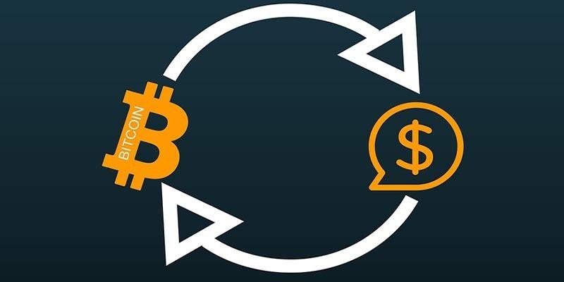 Соучредитель Crypto Hedge Fund считает, что биткоин ниже $ 8 тыс. является хорошей зоной покупки