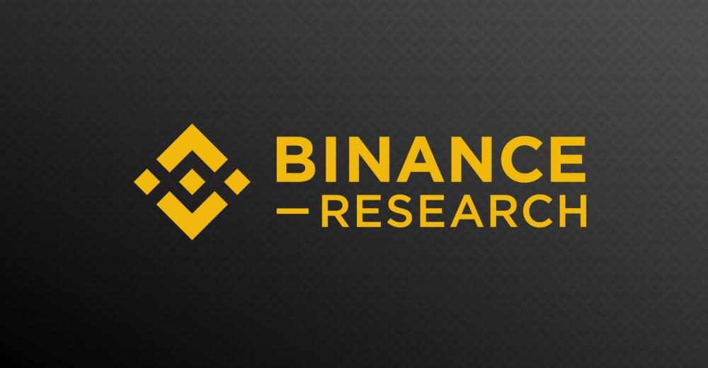 Исследование: запуск Ethereum 2.0 увеличит потенциал индустрии стейкинга до $26 млрд