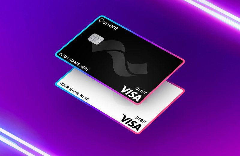 Мобильный банк Current привлек 20 млн долларов у Galaxy Digital и других