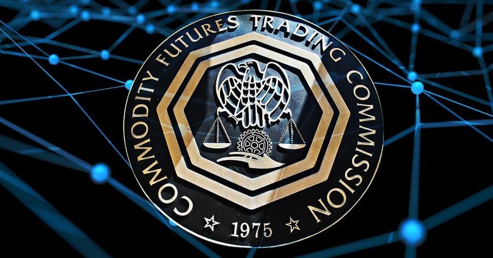 Исследовательский отдел FinTech Lab CFTC US теперь будет заниматься блокчейном