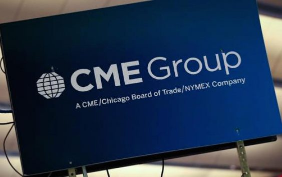 CME: несмотря на откат цен на биткоин, интерес инвесторов сильный