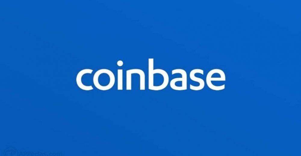 С 2012 года Coinbase получила около 2 миллиардов долларов за транзакции