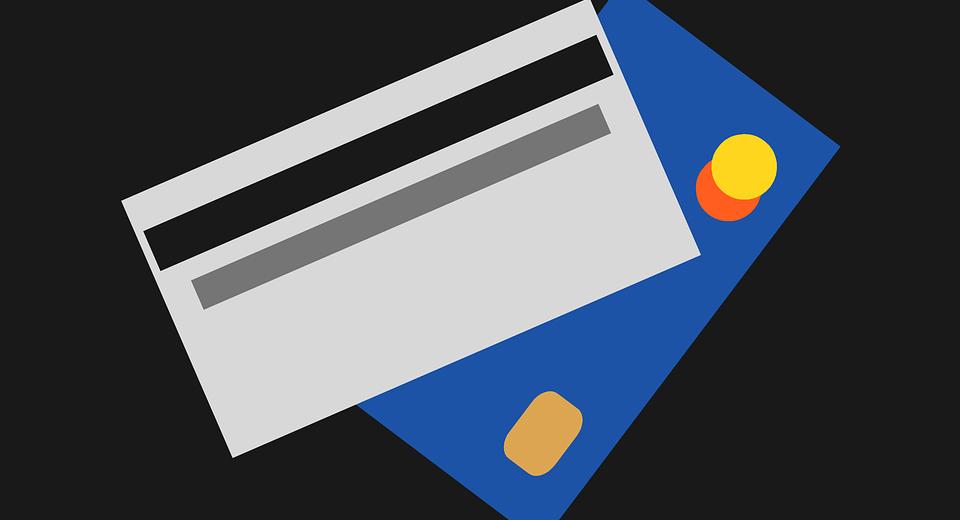 Венесуэльская биржа выпускает крипто-дебетовую карту с поддержкой Petro