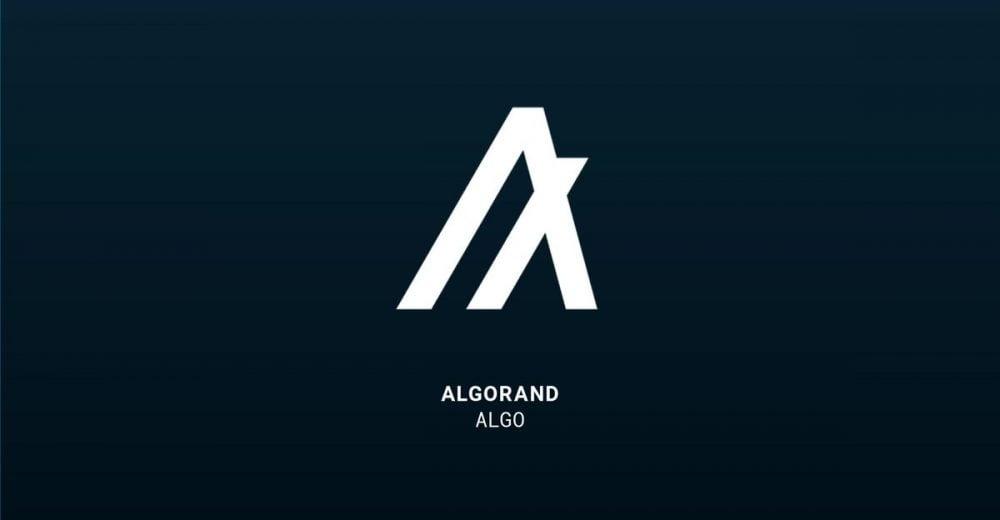 Algorand объявил о сертификации шариата для исламских финансов