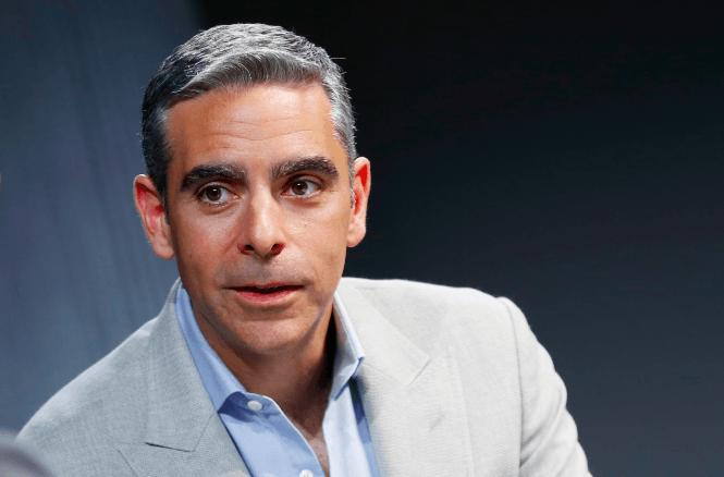 Дэвид Маркус: Libra будет более эффективной в борьбе с отмыванием денег, чем другие платежные сети