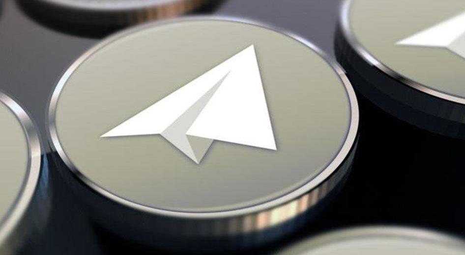 Telegram хочет запустить TON в срок после заседания SEC