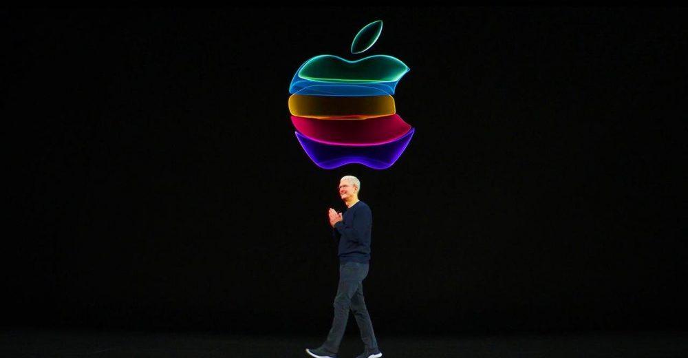 Apple не будет создавать собственную цифровую валюту, как Facebook