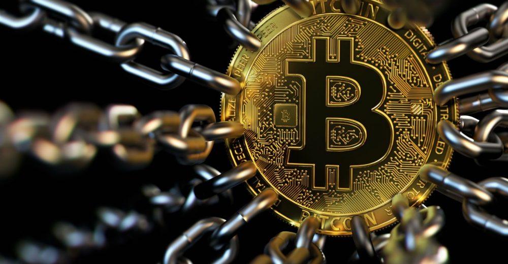 Криптовалютная саморегуляции в реалиях 2019 года: Исследование