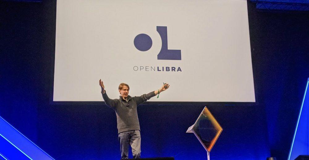 OpenLibra планирует выпустить общедоступный форк Libra Facebook