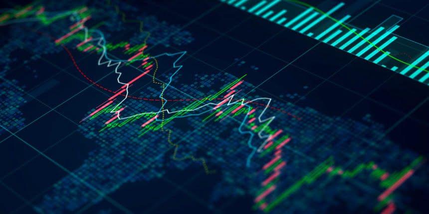 Объемы торговли биткоин-фьючерсами на Binance и BitMex подскочили до рекордных уровней