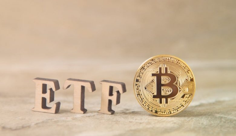 Новое предложение Биткоин ETF подано в SEC ветераном Gold Fund