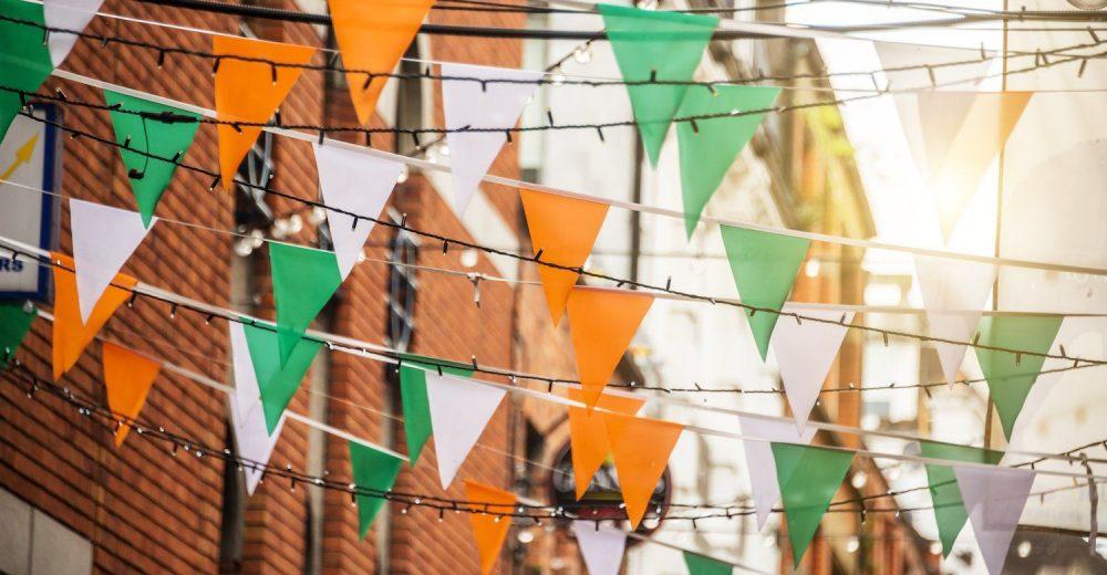 Coinbase получил лицензию на электронные деньги в Ирландии