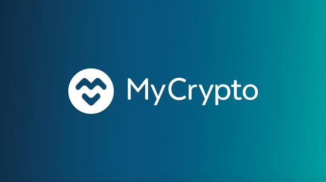 Криптовалютные кошельки MyCrypto и Ambo приобретут несколько новых функций