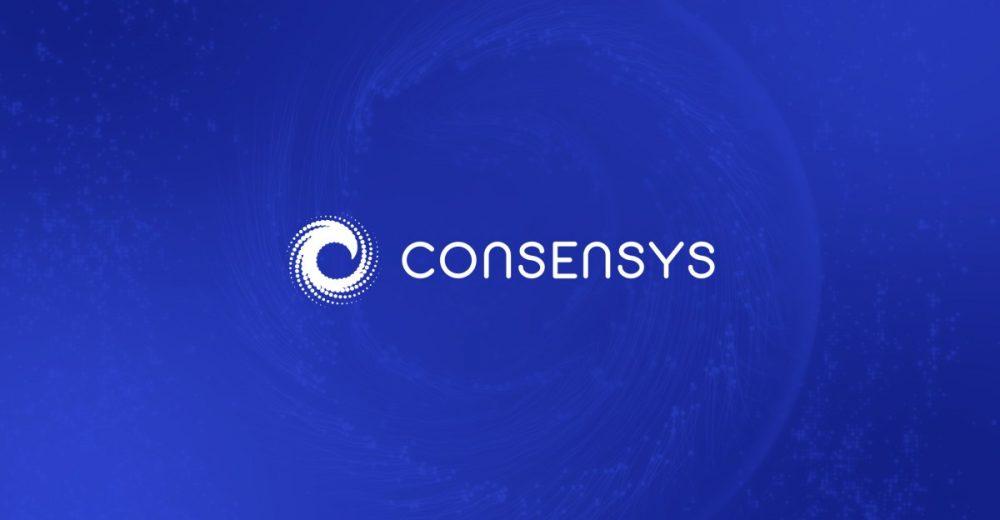 ConsenSys поддержит еще 7 стартапов Ethereum с грантом в 175 тысяч долларов