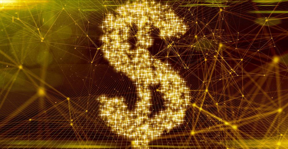 Экс-глава CFTC: США должны создать независимый блокчейн-доллар