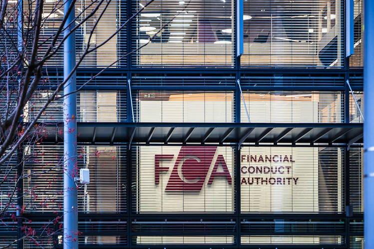Биржи призывают регулятора Великобритании не ограничивать крипто-производные