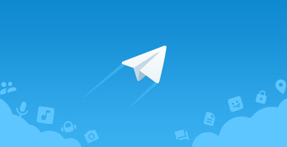Telegram просит суд отказать в иске SEC, заявив, что Gram - это ценная бумага