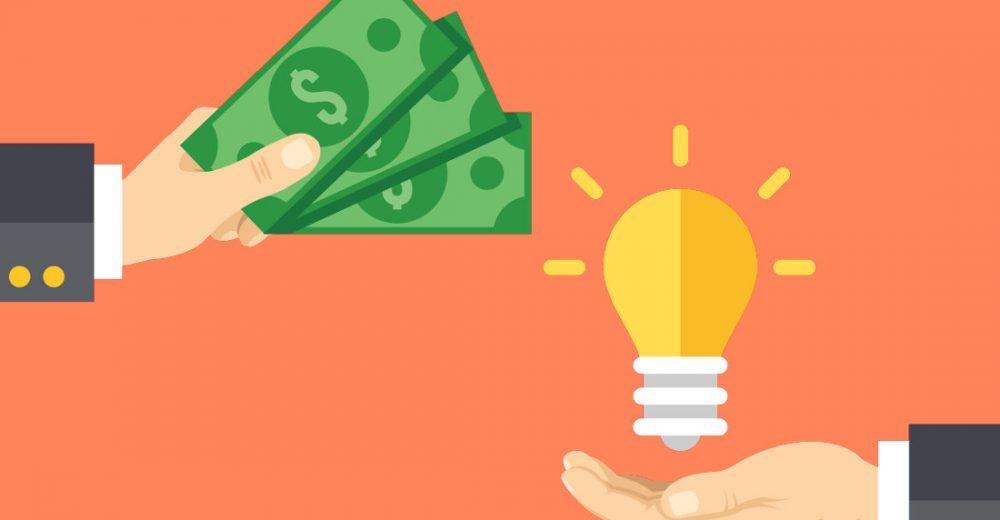 Один из разработчиков Lightning Network получил финансирование на 8 млн долларов