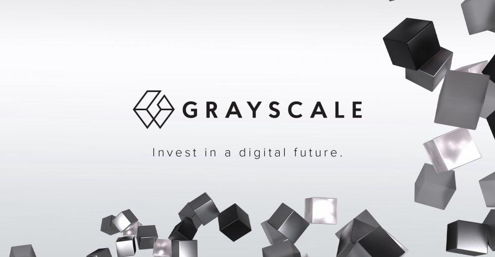 Grayscale: Институциональный интерес к криптовалюте во втором квартале