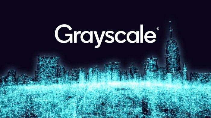 FINRA одобряет публичную котировку акций крипто-фонда Grayscale