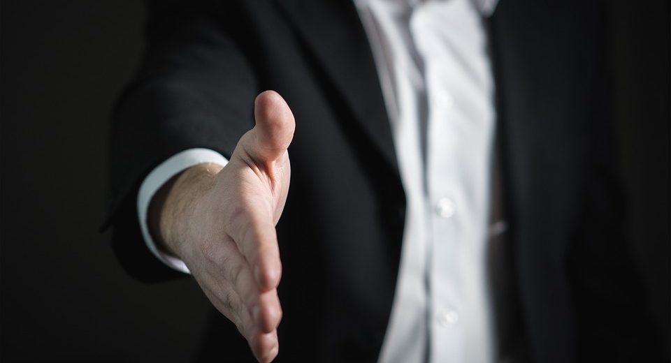 Udi Wertheimer предлагает продвигать Binance в обмен на поддержку SegWit