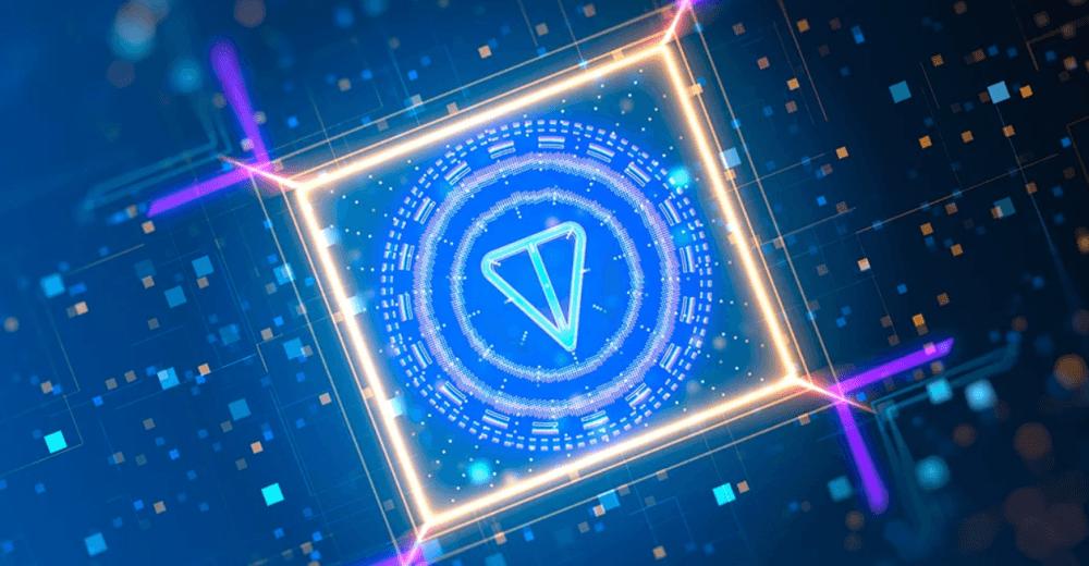 Telegram официально запустит сеть TON в конце октября
