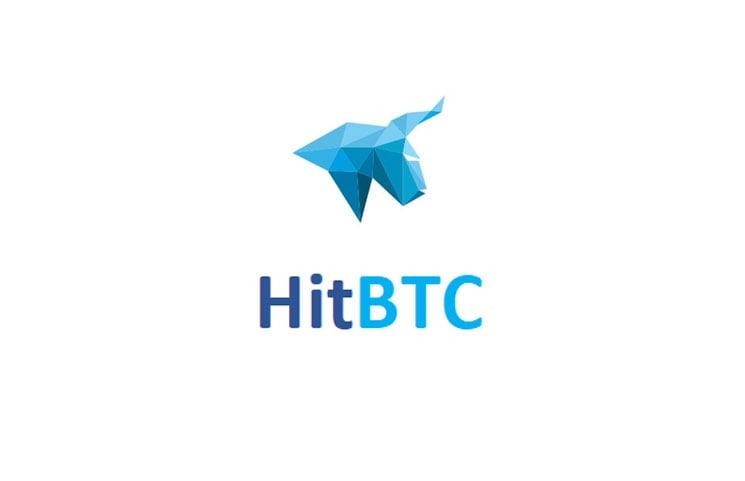 HitBTC опровергает обвинения Atlas Quantum в заморозке баланса