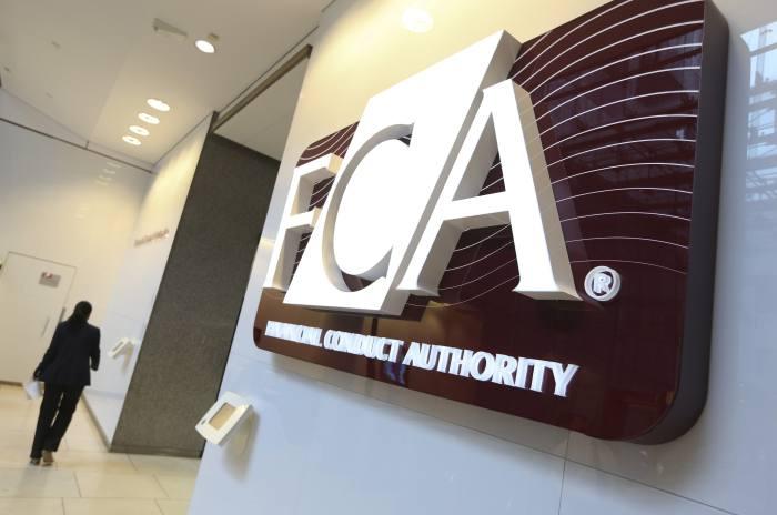 Правительство Великобритании: FCA примет окончательное решение о запрете крипто-производных