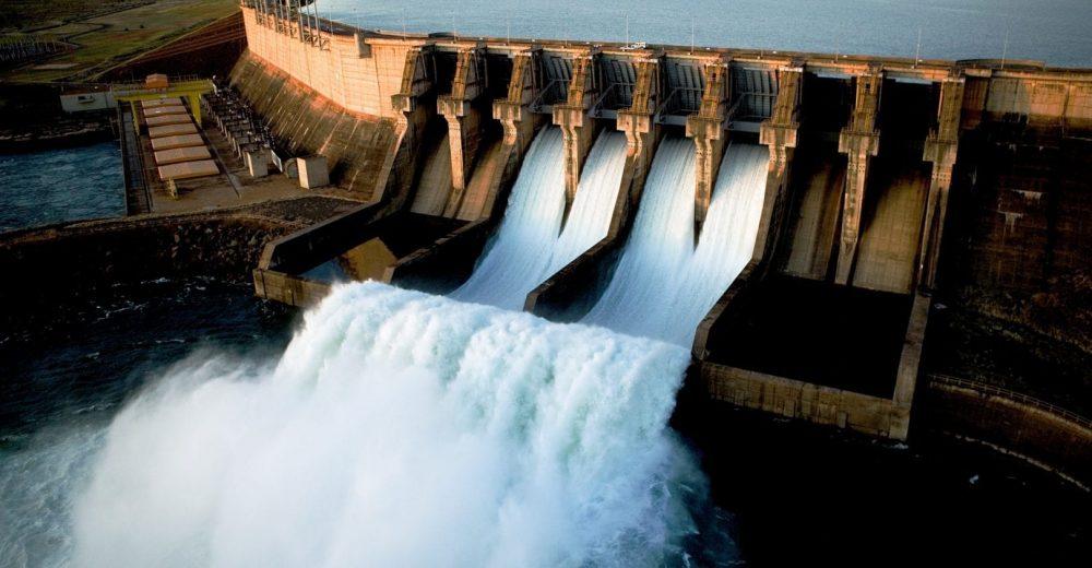 Китай: бывший регулятор посоветовал использовать избыточную гидроэнергетику для блокчейна