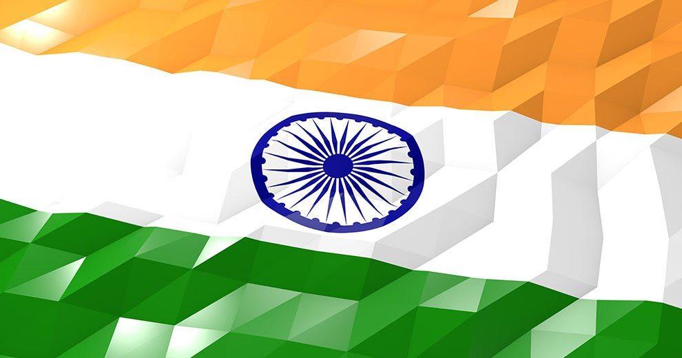 Индийский штат выпустит политику для блокчейн и ИИ