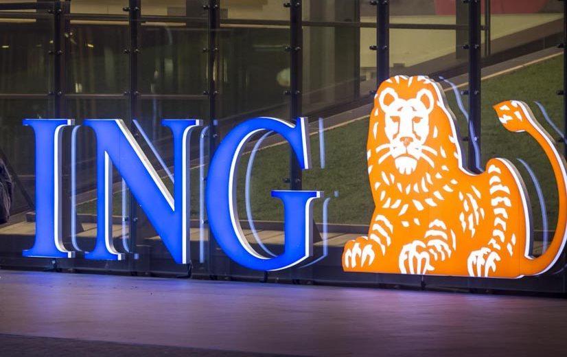 Банки могут прекратить отношения с Facebook, если Libra запустится: глава ING