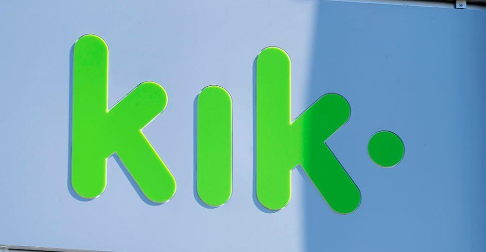 У мессенджера Kik появился новый владелец, и он продолжит работу над Kin Token