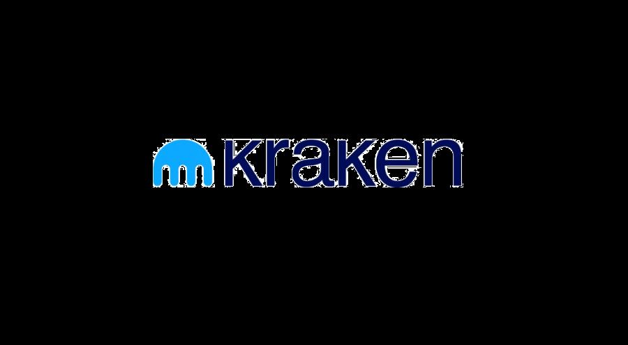 Kraken открыла свой API WebSockets для всех