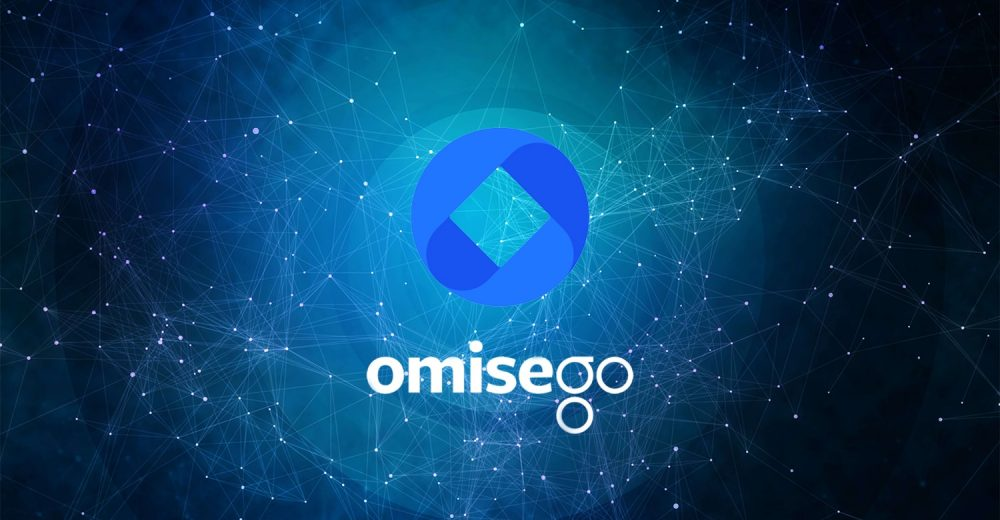 OmiseGo стала членом Universal Protocol Alliance