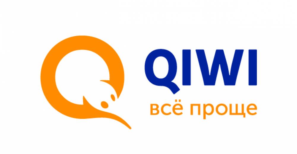 Qiwi предложил ЦБ РФ снять запрет на анонимное пополнение электронных кошельков