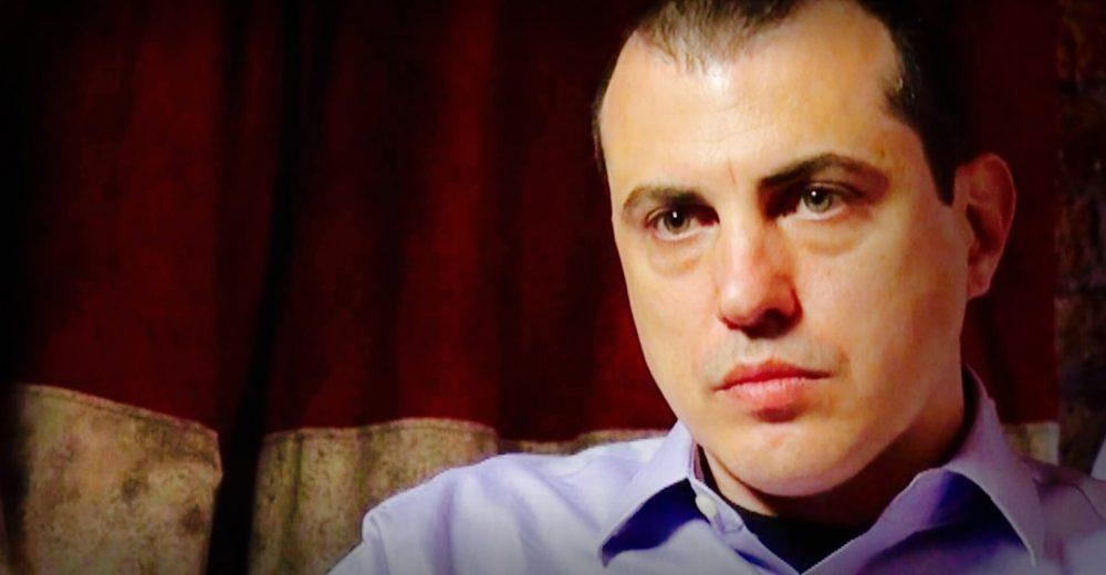 Антонопулос: «Квантовое превосходство» Google не влияет на биткоин